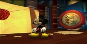 Castle of Illusion starring Mickey Mouse: Artpictures July