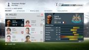 FIFA 14: Karriere