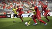FIFA 14: Next Generation