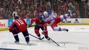 NHL 14: Ingame Screenshots zum Testbericht