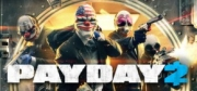 PayDay 2 - PayDay 2