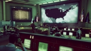 The Bureau: XCOM Declassified: Game Pics