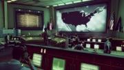 The Bureau: XCOM Declassified: Game Pics