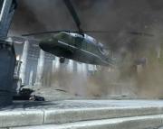 Secret Service: Screenshot - Secret Service: Ultimate Sacrifice