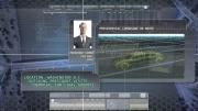Secret Service: Screenshot aus dem Secret Service Debut Trailer