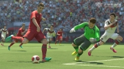 Pro Evolution Soccer 2014: Frisches Data Pack Februar 14
