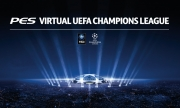 Pro Evolution Soccer 2014: PES Virtual UEFA Champions League