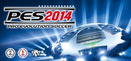 Pro Evolution Soccer 2014 - Pro Evolution Soccer 2014