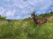 The Hunter 2014: Ingame Screenshots