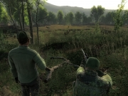 The Hunter 2014: Ingame Screenshots