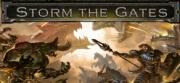 Storm the Gates - Storm the Gates