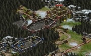 Storm the Gates: Erste Ingame Screens.