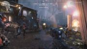 Killzone: Shadow Fall: Erste Screens zum exklusiven PS4 Titel.