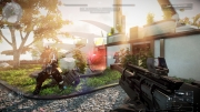 Killzone: Shadow Fall: Erste Screens zum exklusiven PS4 Titel.