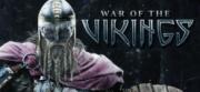 War of the Vikings - War of the Vikings