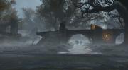 War of the Vikings: Screen aus der MMO Titel.