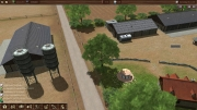 Der Planer: Landwirtschaft: Ingame Screenshots zum Testbericht