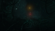 SOMA: Erste Screens zum Horror Adventure.