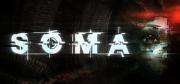SOMA - SOMA
