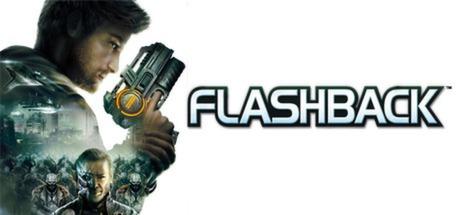 Flashback - Flashback