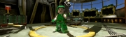 LEGO Marvel: Super Heroes: Preview Pictures
