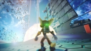 Ratchet & Clank: Nexus: Screeshots