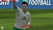 Fussball Manager 14: Screeshots