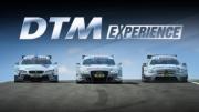 DTM Experience - DTM Experience