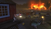 XCOM: Enemy Within: Screeshots