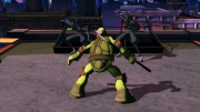 Teenage Mutant Ninja Turtles: Screeshots