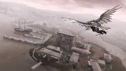 Assassin's Creed 2: Screenshot zu den ersten beiden herunterladbaren Inhalten