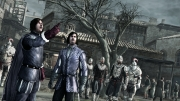Assassin's Creed 2: Screenshot aus dem DLC