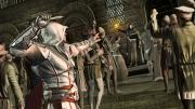 Assassin's Creed 2: Fegefeuer der Eitelkeiten - Screenshot zum zweiten DLC