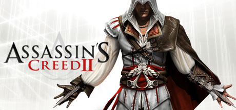 Assassin's Creed 2 - Assassin's Creed 2