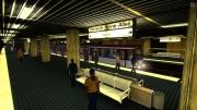 Stadtbahn-Simulator Düsseldorf: Screeshots