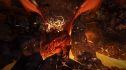 Dragons of Elanthia: Screen zum Spiel.
