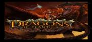 Dragons of Elanthia - Dragons of Elanthia