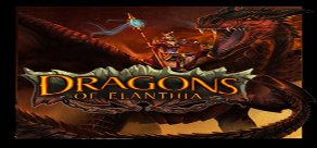 Dragons of Elanthia
