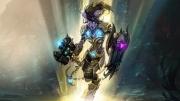 World of Warcraft: Warlords of Draenor - Nächste Erweiterung schon in Arbeit