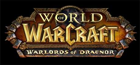 World of Warcraft: Warlords of Draenor - World of Warcraft: Warlords of Draenor
