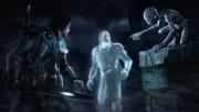 Mittelerde: Mordors Schatten: Screenshots August 14