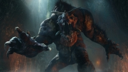 Mittelerde: Mordors Schatten: Kommendes DLC