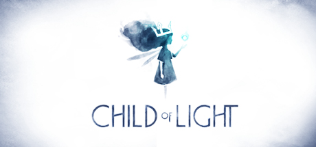 Child of Light - Child of Light