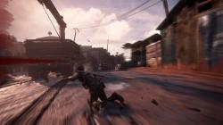 Uncharted 4: A Thief's End: Screenshots von der PS4