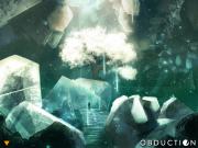 Obduction: Erste Artsworks zum geistigen Myst Nachfolger.