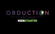 Obduction - Obduction