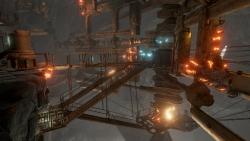 Obduction: Screenshot zum Titel.