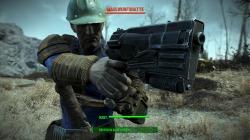 Fallout 4 - Spiele an diesem Wochenende auf deiner XBox One kostenlos Fallout 4