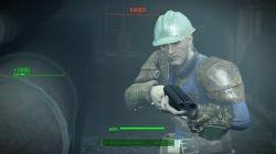 Fallout 4 - Deswegen wird es keine Mods beim Steam Workshop geben