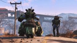 Fallout 4 - Drei DLCs angekündigt und Season Pass Preis wird erhöht